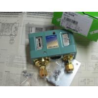 XSK-AC30B-107 XSK-AC30B-107日本鹭宫RCX-0334BUSA
