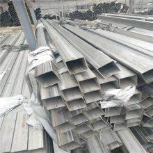 89*7无缝钢管SUS321_GB/T14976-2012质量