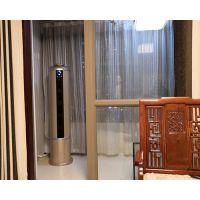 山西空调新风系统安装-山西空调新风系统-山西朗润居新风机专卖