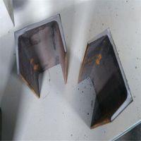 佛山市银江机械生产销售数控液压冲孔机 槽钢、角钢、扁钢、工字钢等 冲孔冲断切边任您选择