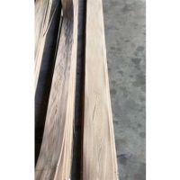 天然木皮 科技木皮 无纺布木皮 木皮贴面 染色木皮 价格 批发