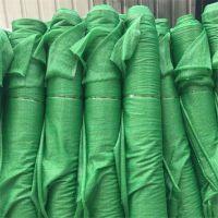 防尘遮盖土用网 防尘覆盖网长度 一张密目网的规格是多少