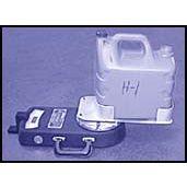 美国SECURE PAK扭力仪MRA 100
