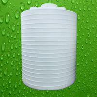 10T耐酸碱外加剂储罐10立方抗氧化水塔10吨酒精储罐批发