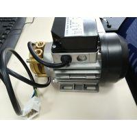 CLOOS卡尔克鲁斯防碰撞装置08506428406轴电机 0024292400