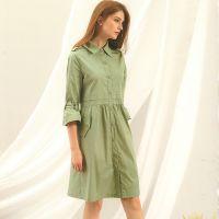 贝茜妮19夏广州十三行服装批发市场女装尾货是什么意思女装货源淘宝店