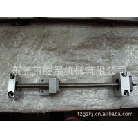 供应 二手滚珠丝杠THK BNK0801-3G2+225LC7 拆机件