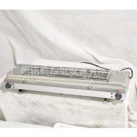 EB-220商用电热无烟烧烤炉电热不粘红外线电烤炉烤鸡翅生蚝烤炉