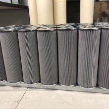 华豫斥水滤芯FH15/60-化工厂专供滤芯