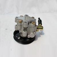 供应汽车配件  众泰系列  众泰Z300  转向助力泵  质量保证