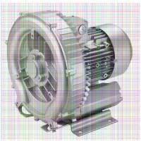 上海祥树殷工优质报价ICAR 电容 R900020153 VT3002-1-2X/32D