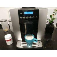 北京咖啡机租赁公司,租赁销售一体化,提供一站式咖啡服务