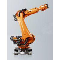 供应 SANYONG 工业激光切割机器人