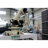 板式家具生产线哪个厂家的设备好用效率高
