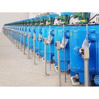供应高氯废水处理设备