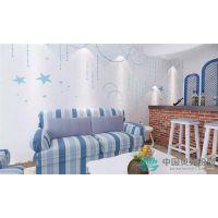 贝莱康面全国市场免费招代理 贝壳粉新型艺术室内涂料