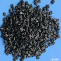PA66美国杜邦FR52G30NH-BK337无卤阻燃V0加纤30%增强的聚酰胺66