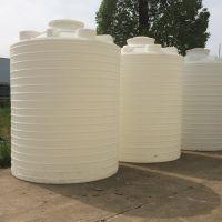 天门5吨PE储罐生产商、5吨PE储罐报价