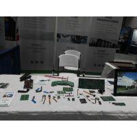 SensorsExpo2019年6月美国圣何塞国际传感器技术展览会