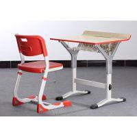 学生课桌椅HY-0360K
