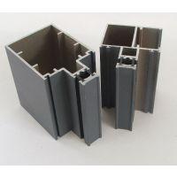 铝型材直销厂家 6063铝合金型材 四川铝型材 阳光铝业 成都铝材 散热铝型材
