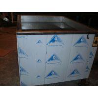 铜废料回收超声波清洗机生产商