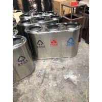 陕西西安|医疗垃圾桶|街道垃圾桶|西安鑫中星