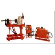 z地矿勘测设备z煤矿用全液压钻机ZY-650