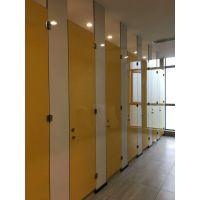 供应滁州公共卫生间隔断板材厂家订制