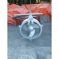 兰江潜水给水泵回流装置污水厂专用设备