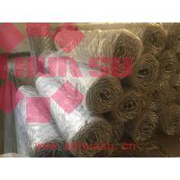 【现货供应】铝制防盗网、铝防护网、铝网围栏、现货铝美格网