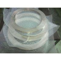 广州C7701-EH白铜带 C7521R-1/2H锌白铜片 B18白铜箔 进口镍白铜带
