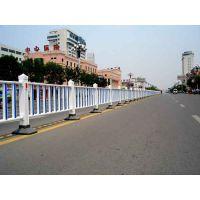 河北市政道路护栏|锌钢道路护栏厂家直供