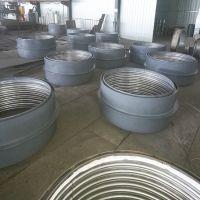 超大口径3300mm,金属波纹管补偿器、膨胀节;圣鑫