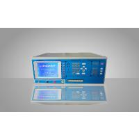 LK-5800FC耳机线专用综合测试仪
