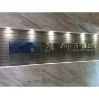 深圳南山科技园广告公司,南山科技园广告制作就找景程广告