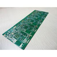大量生产BGA电路板 深圳市赛孚电路有限公司