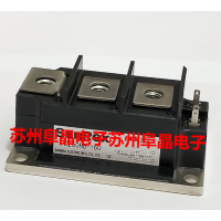 代理SanReX三社PK160F160原装 PK160F-160三社直销PK130F160