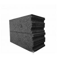 贵州内墙板-新型墙体建材-轻质砖隔墙施工