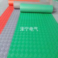 绝缘胶垫 耐腐蚀耐高温 怎样辨别绝缘胶板的好坏