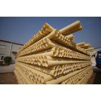 江苏PVC农村灌溉管 香蕉地灌溉、甘蔗地灌溉、火龙果基地灌溉