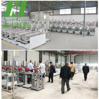 干豆腐机器哪有卖|气压压榨干豆腐机||宏大科创干豆腐机厂家