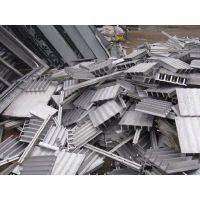 广州萝岗区废铝回收-上门高价回收