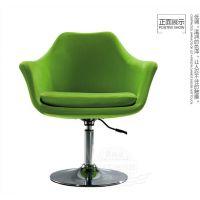 2019年新款休闲椅可升降旋转椅多色可选时尚流行