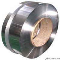 大量供应4J52膨胀合金板材圆棒4J52膨胀合金材质证明进口国产