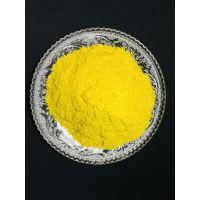 聚丙烯酰胺价格 聚丙烯酰胺生产厂家