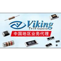 精密电阻-电阻-上海提隆