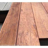 框架桥梁户外工程用木 超硬花旗松 防腐木厂家