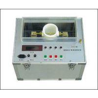 澄海绝缘耐压测试仪cs9922i|自动绝缘油耐压测试仪|信誉保证