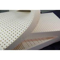 曼钰泰国天然乳胶床垫